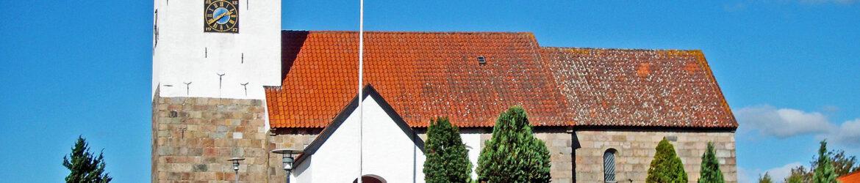 Vognsild_kirke_(Vesthimmerland)